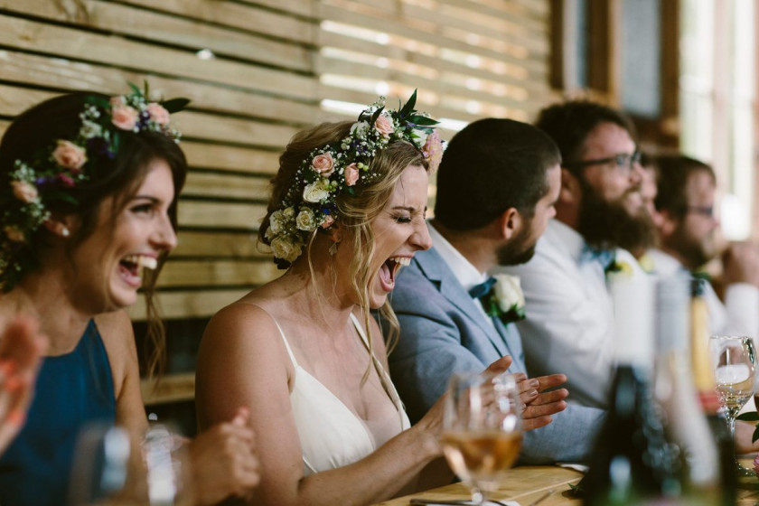 Auckland Weddings Planners & Stylists | Simply Wed - Beautiful Venues for Effortless Weddings