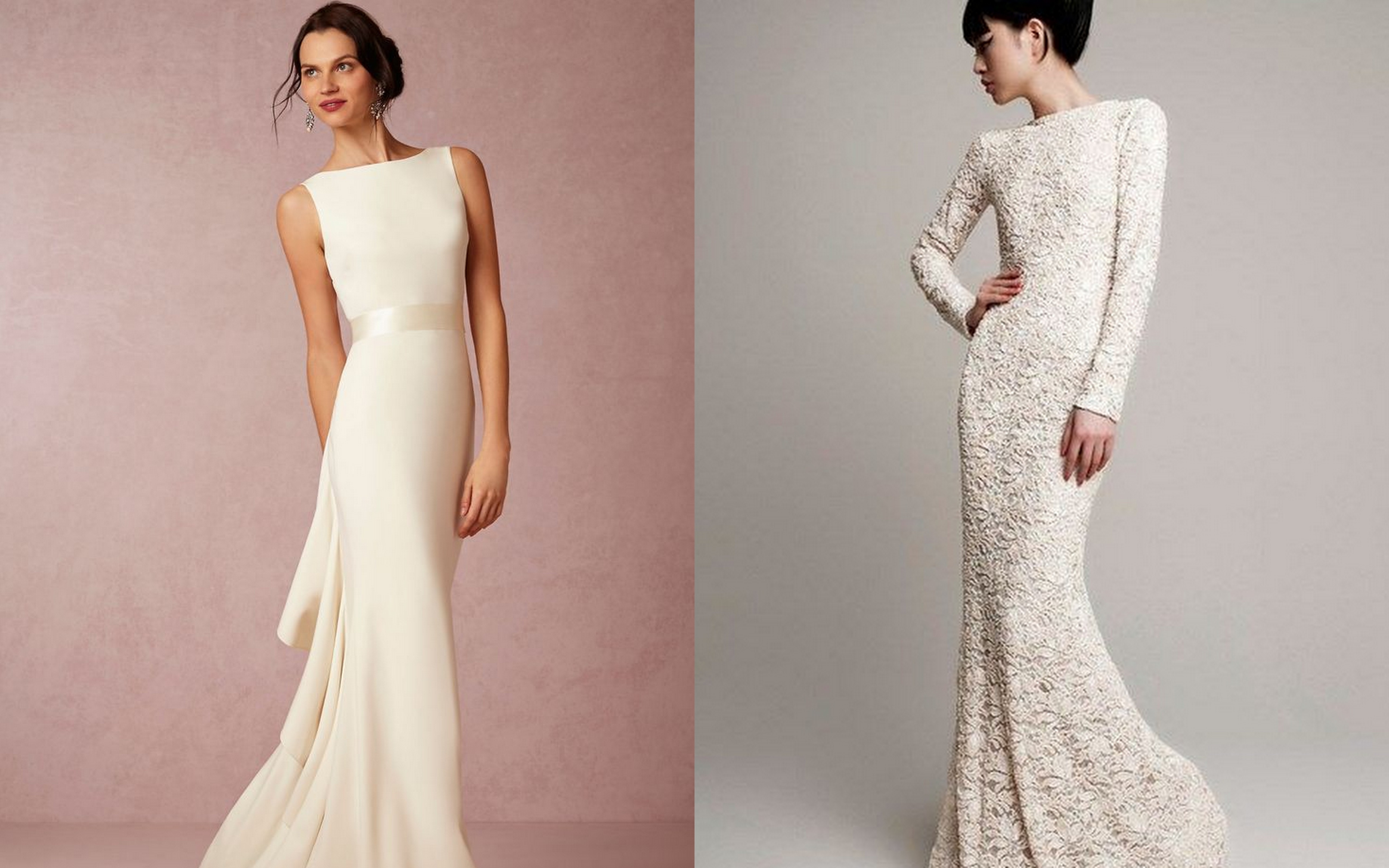 0f5a6a71df34 How to Choose the Best Dress for Your Body Shape