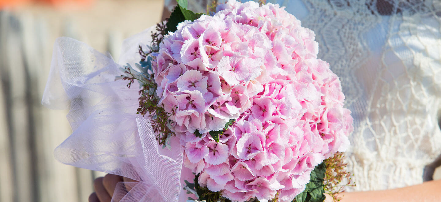 hydrangeas, bridal, bouquet, season, guide, wedding, planning, bride, floral, flowers, seasonal