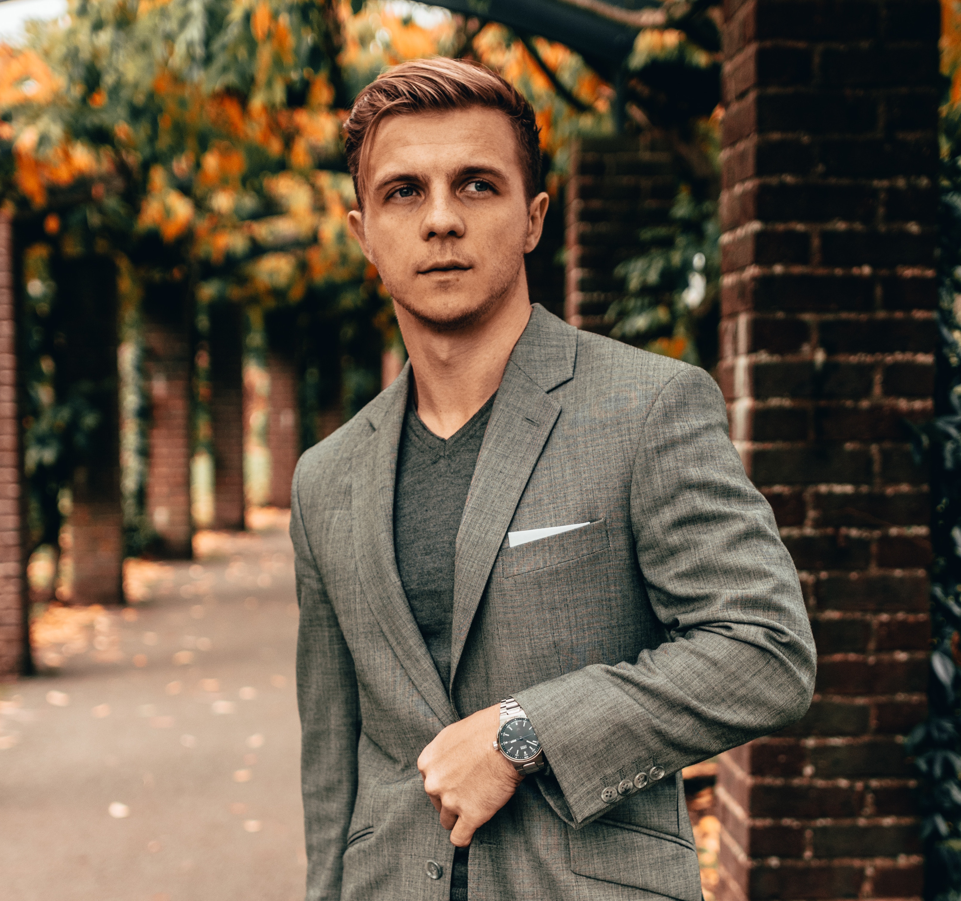 Mens Summer Wedding Attire.The Guy S Summer Style Guide For Weddings