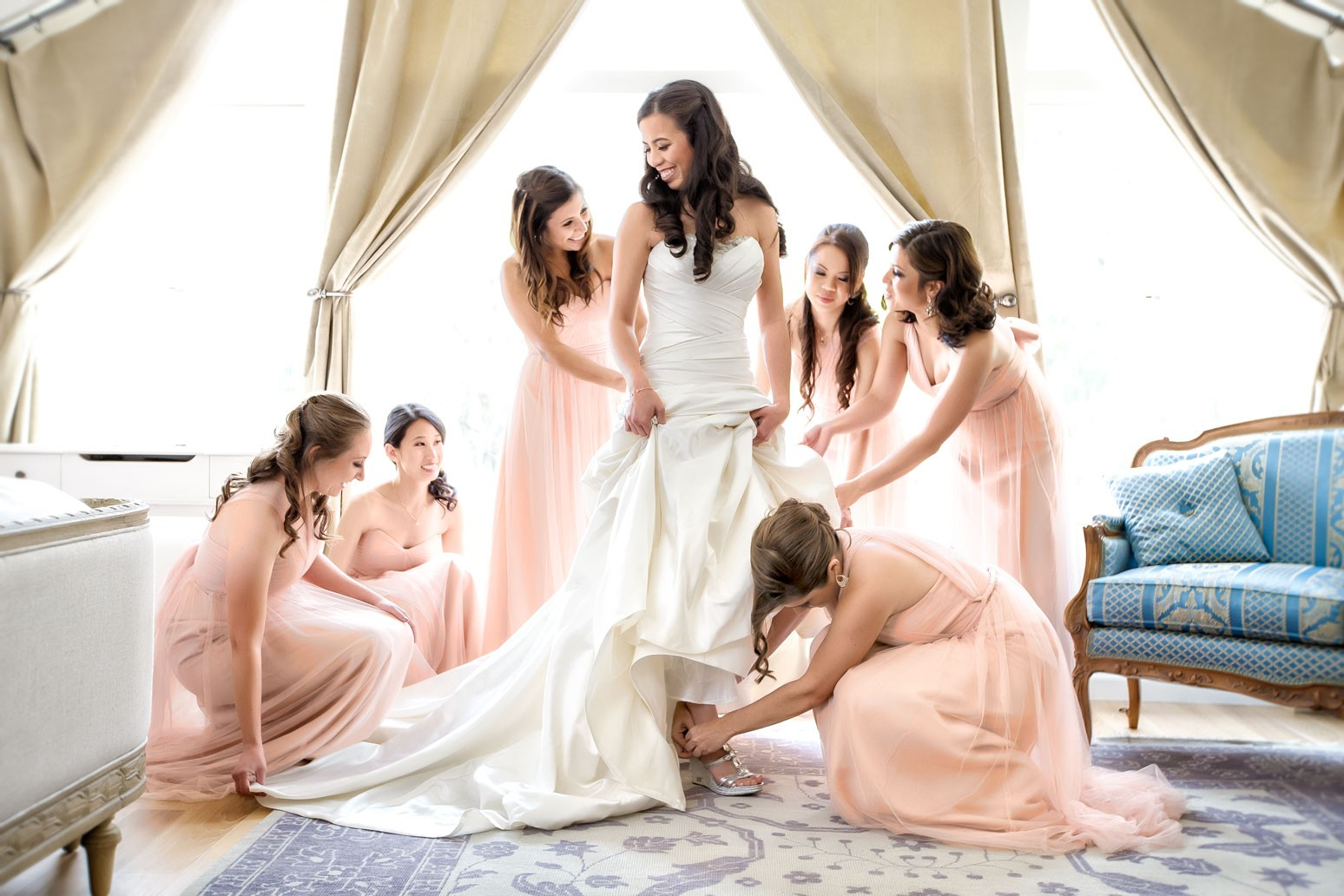 Wedding Dress Hire What You Need To Know